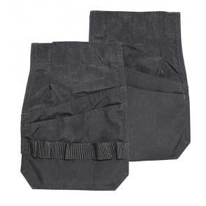 Blåkläder 21591845 Losse spijkerzakken