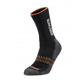 Blåkläder 2192 WARM sokken