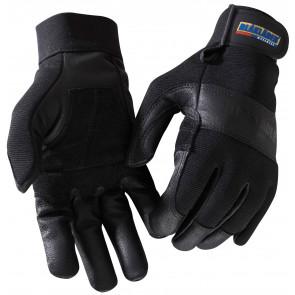 Blåkläder 2230 Handschoen Ambacht