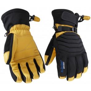 Blåkläder 2238 Gevoerde Handschoen Ambacht