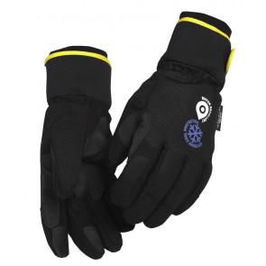 Blåkläder 2249 Gevoerde Handschoen Ambacht