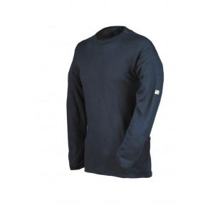Sioen Trapani T-shirt met lange mouwen