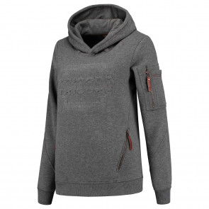 Tricorp 304007 Sweater Dames