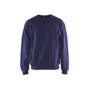 Blåkläder 3074 Multinorm sweatshirt
