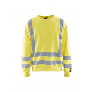 Blåkläder 3087 Multinorm Sweatshirt