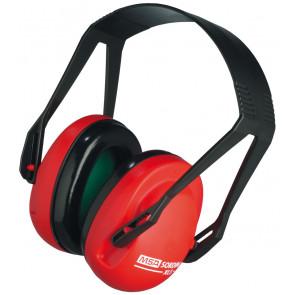 MSA XLS SOR24010 hoofdband