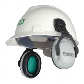 MSA Hygiene Kit SOR60083 gehoorkap