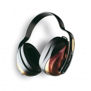 Moldex M2 6200 gehoorkap