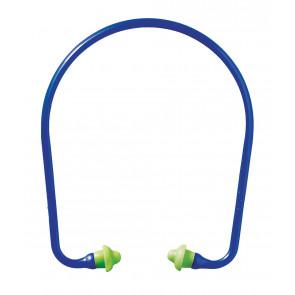 Moldex Pura-Band 6600 gehoorbeugel