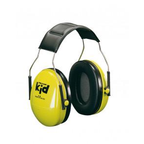 Peltor H510AK-442 gehoorkap voor kinderen