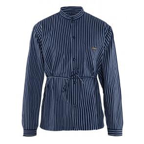 Blåkläder 3250 Timmermansoverhemd