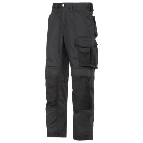 Snickers CoolTwill™ Broek3311