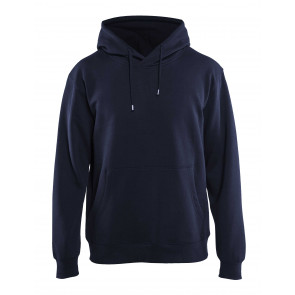 Blåkläder 3396 Hooded sweatshirt