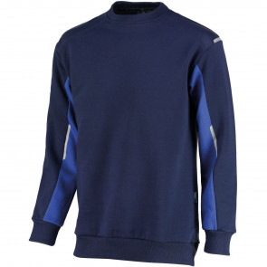 Orcon Ronald Sweater