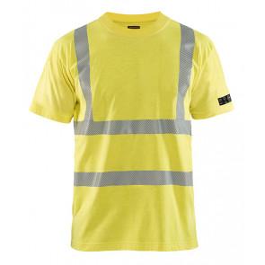 Blåkläder 3480 Multinorm T-shirt