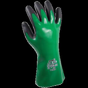 Showa 379 Chemische handschoen