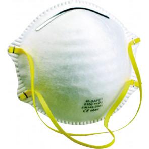 M-Safe 6100 FFP1 fijnstofmasker