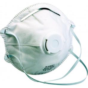 M-Safe Ventiel 6210 FFP2 masker