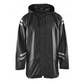 Blåkläder 4301 Regenjas