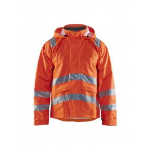 Blåkläder 4302 Regenjas Heavy Weight