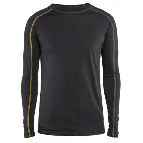 Blåkläder 4799 Onderhemd XLIGHT