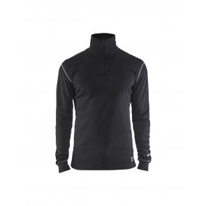 Blåkläder 4898 Multinorm Onderhemd SAFE