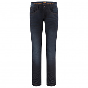 Tricorp 504004 Jeans Stretch Dames