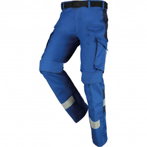 Orcon Branwell Multi Protect Werkbroek