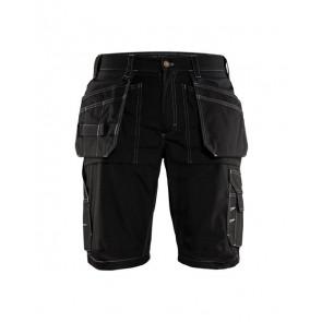 Blåkläder 1526 Lichtgewicht Short