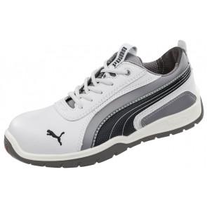 Puma Werkschoenen Aanbieding.Puma Werkschoenen Online Kopen Proforto Nl