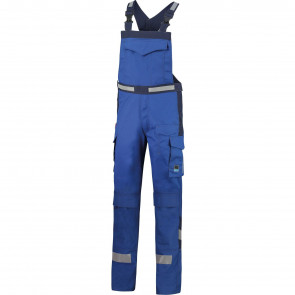 Orcon Rafe Multi Protect Amerikaanse overall