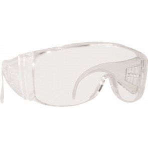 M-Safe EN166 veiligheidsbril