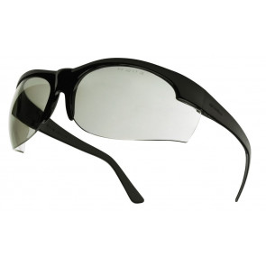 Super Nylsun SNPV veiligheidsbril