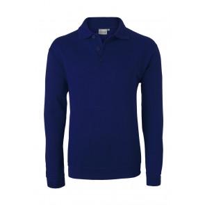 HAVEP 7185 Polo sweater