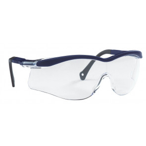 North Edge T5600 veiligheidsbril