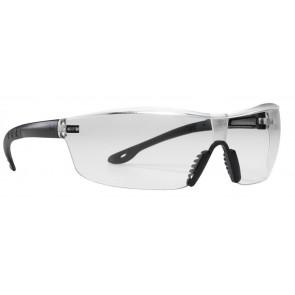 Tactile T2400 veiligheidsbril
