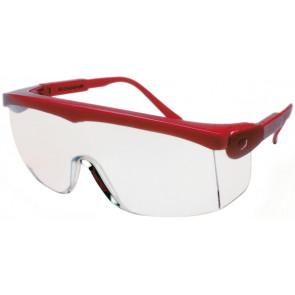 MSA Perspecta 1070 veiligheidsbril