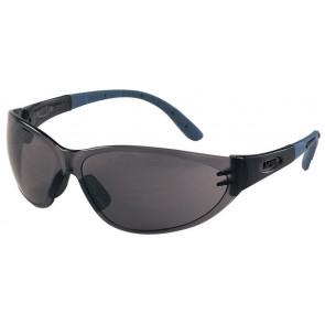 MSA Perspecta antidamp veiligheidsbril