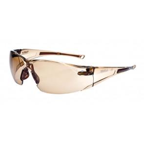 Bollé Rush Twilight Lens veiligheidsbril
