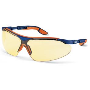 Uvex 9160-520 veiligheidsbril