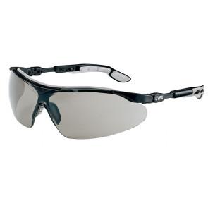 Uvex 9160-076 veiligheidsbril