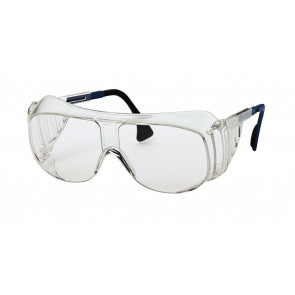 Uvex 9161-005 veiligheidsbril