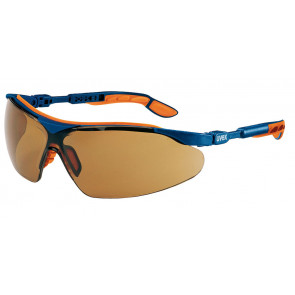 Uvex 9160-068 veiligheidsbril
