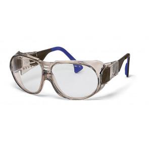 Uvex Optidur 4C Plus 9180-125 veiligheidsbril