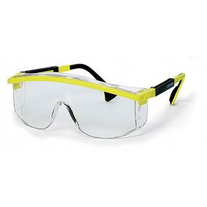 Uvex 9168-035 veiligheidsbril