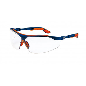 Uvex 9160-065 veiligheidsbril