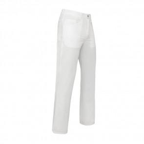 De Berkel pantalon Prato