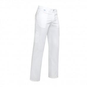 De Berkel pantalon Theo