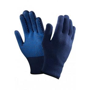 Ansell Versatouch 78-203 Insulator Nop Montage handschoen