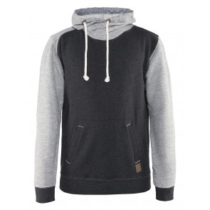 Blåkläder 9199 Hooded Sweatshirt Limited Edition